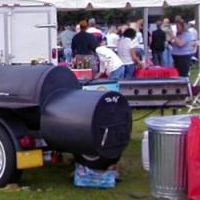 20070102_1434226148_barbeque_trailer